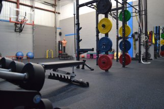 Markito-Fitness-Personal-Training-Studio-2